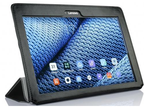 ����� ��� �������� G-case Executive ��� Lenovo Tab 2 10.1 A10-30/�30, ������, ��� 3