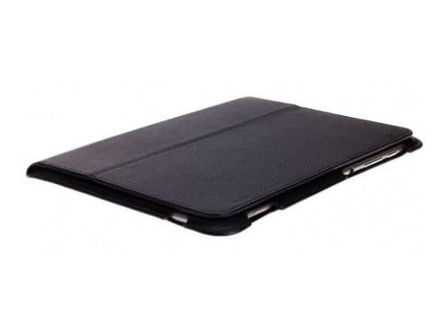 Чехол для планшета G-case Slim Premium для Samsung Galaxy Tab A 7.0, черный, вид 2
