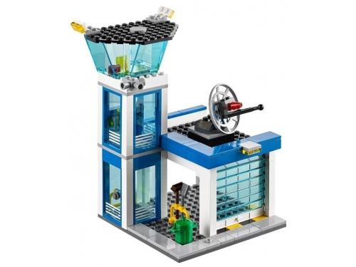 ����������� LEGO City ����������� ������� (60047), ��� 4