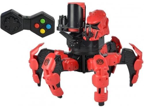 Товар для детей Р/у игрушка боевой робот, вид 1