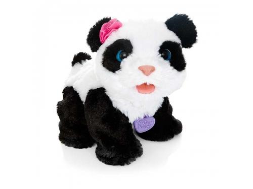 Товар для детей Игрушка Hasbro Furreal Friends frf Малыш Панда, вид 1