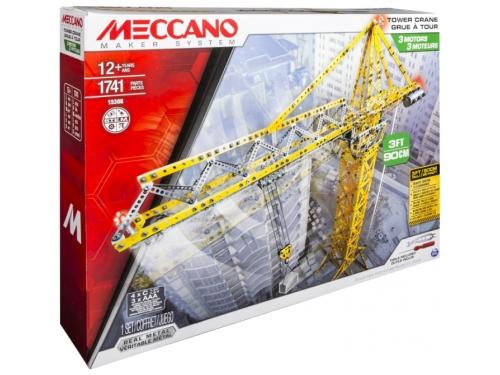 ����������� Meccano ������������ ����, ��� 2