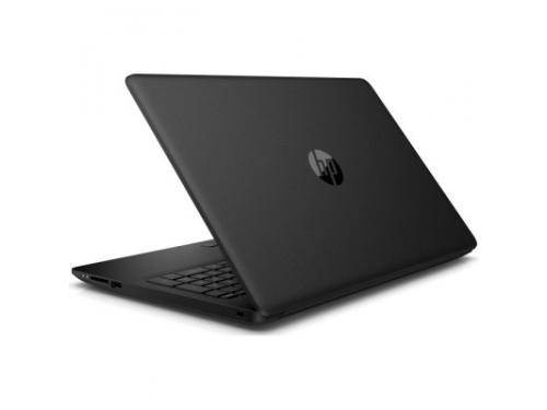 Ноутбук HP 15-db0084ur , вид 3