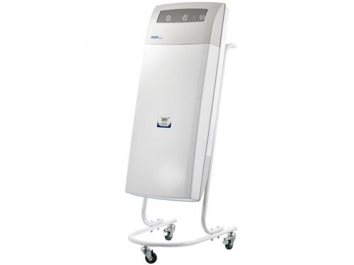 Очиститель воздуха облучатель-рециркулятор POZIS ОРБ-1П, бактерицидный, вид 1
