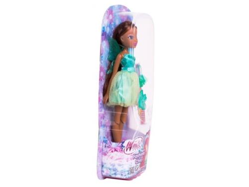Кукла Winx Club Бон Бон Лейла (IW01641805), вид 5