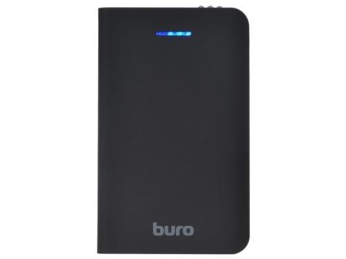 Аккумулятор универсальный мобильный Buro RA-30000 30000mAh, вид 1