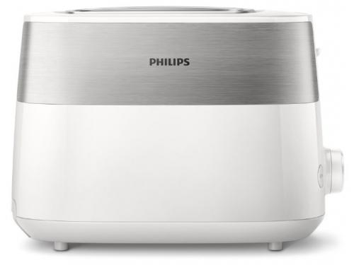 Тостер Philips HD 2515/00 (пластик), вид 1