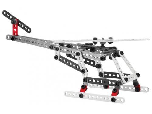 Конструктор Spin Master Meccano, Быстроходный катер, вид 4
