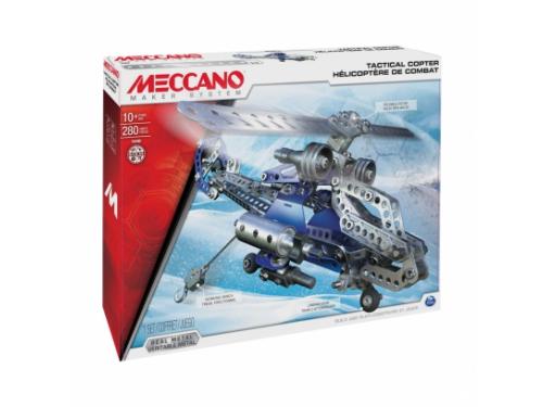 ����������� Meccano ������ ������� (2 ������), ��� 3