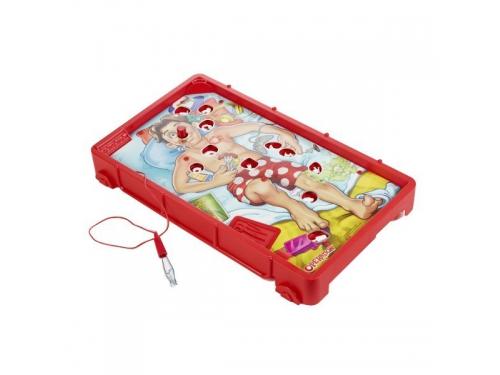 Товар для детей Hasbro Games игра операция, вид 2