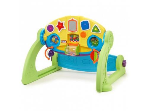 Товар для детей Little Tikes Регулируемый развивающий центр, вид 1