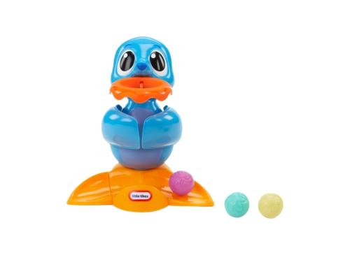 Товар для детей Little Tikes Морской лев, развивающая игрушка, вид 2