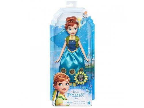 ����� ��� ����� Hasbro Disney Princess ������ ����� �������� ������ � ������������, ��� 1