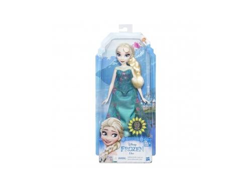 ����� ��� ����� Hasbro Disney Princess ������ ����� �������� ������ � ������������, ��� 2