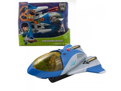 Товар для детей MILES, Крейсер космического конвоя, вид 1
