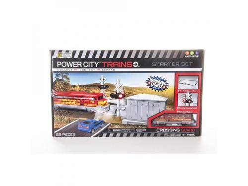����� ��� ����� Powertrains & Constructions �������, ��� 1