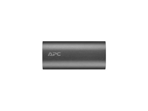 Аксессуар для телефона APC PowerPack M3TM-EC, серый, вид 1