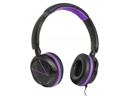 Гарнитура для телефона Defender Espirit-057, фиолетовая, вид 2