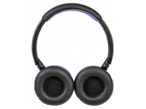 Гарнитура для телефона Defender Espirit-057, фиолетовая, вид 3