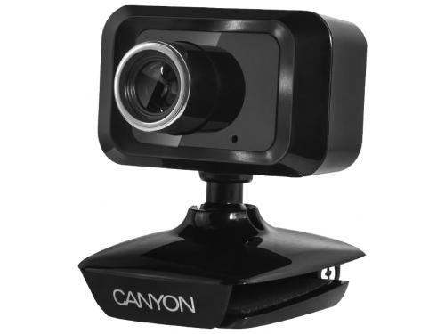 Web-камера CANYON CNE-CWC1, вид 1
