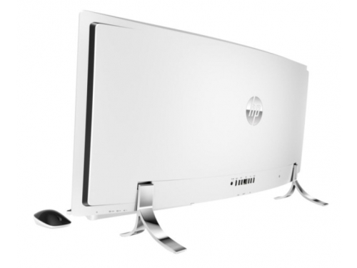 �������� HP Envy Curved 34-a090ur , ��� 4