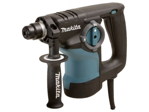 Перфоратор Makita HR2800 SDS-Plus, вид 1