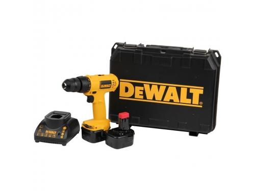����� DeWalt DW 907 K2 (����������), ��� 1