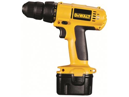 ����� DeWalt DW 907 K2 (����������), ��� 2