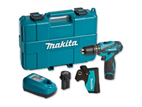 ����� Makita HP330DWE (����������), ��� 1