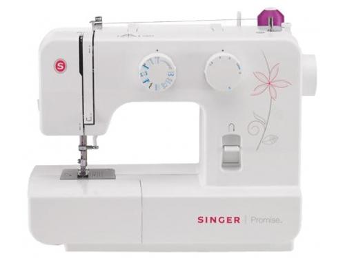 Швейная машина SINGER 1412, вид 1