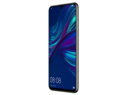 Смартфон Huawei P Smart 2019 3/32Gb (POT-LX1), черный, вид 1