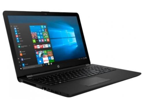 Ноутбук HP 15-bs164ur , вид 2