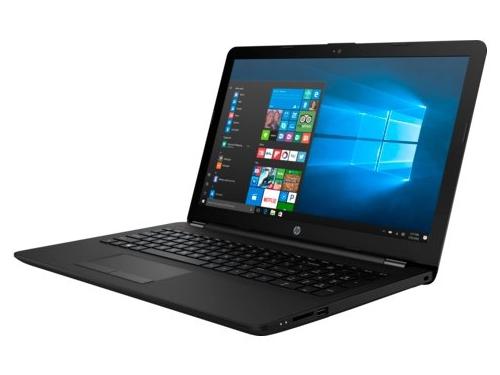 Ноутбук HP 15-bs164ur , вид 3