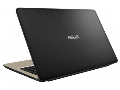 Ноутбук Asus X540MA , вид 3