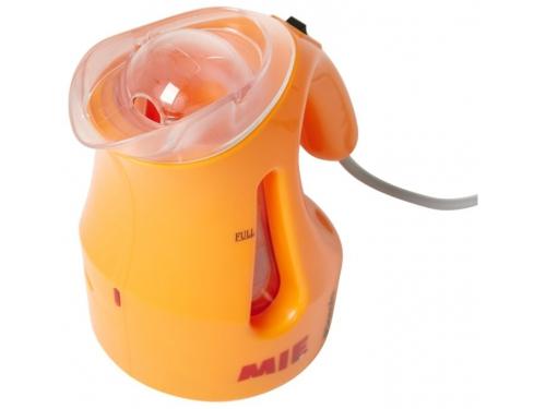 Пароочиститель-отпариватель MIE Piccolo (ручной), вид 2
