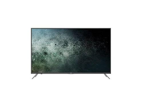 телевизор JVC LT43M685, черный, вид 1