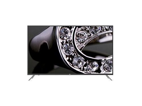 телевизор JVC LT50M780, 50
