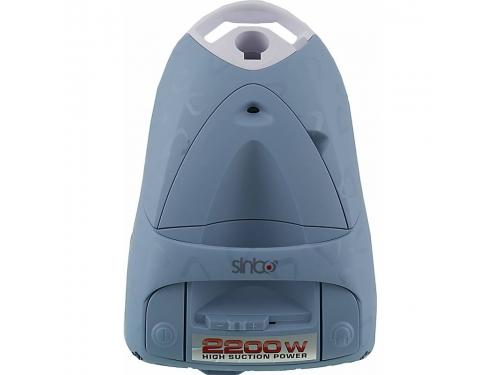 ������� Sinbo SVC-3469 ������ - �����, ��� 1