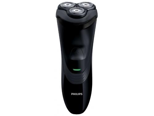 Электробритва Philips PT849/26, черный/серый, вид 3