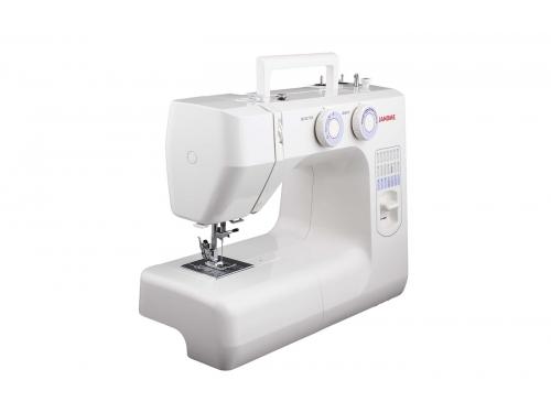 Швейная машина Janome 943-05S, белая, вид 2