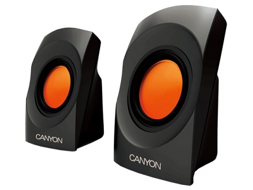 ������������ �������� Canyon CNR-SP20J, ������, ��� 2