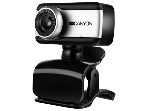 Web-камера Canyon CNE - HWC1, вид 1