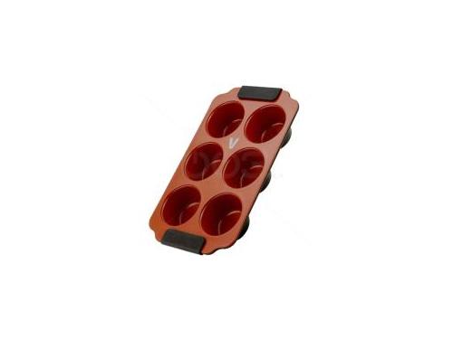 Форма для выпекания кексов VITESSE VS-2354, вид 1