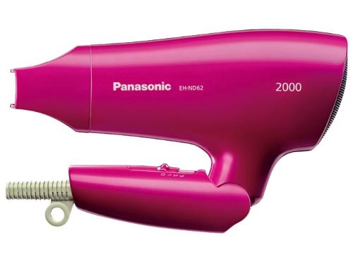 ��� / ������ ��� ������� Panasonic EH-ND62, �������, ��� 1