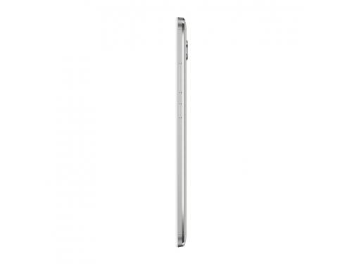 Смартфон Huawei Honor 5X (KIW-L21), серебристый, вид 3