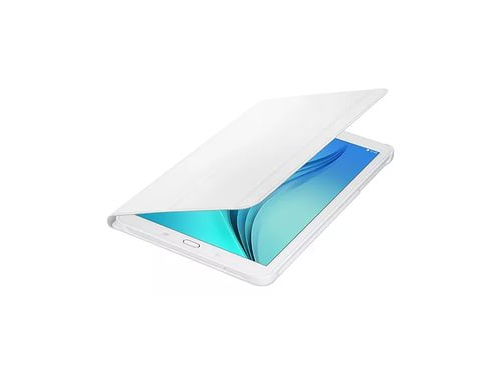 ����� ��� �������� �����-������ Samsung Book Cover ��� Galaxy Tab E 9.6, �����, ��� 1