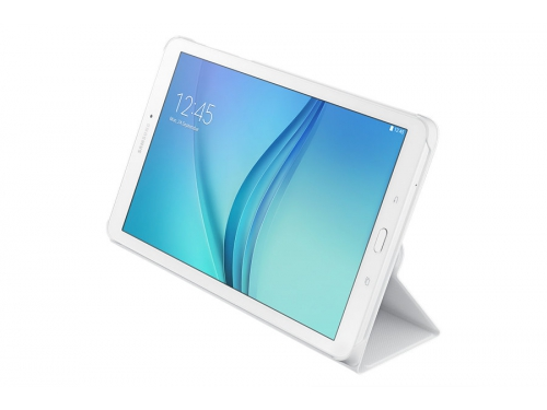 ����� ��� �������� �����-������ Samsung Book Cover ��� Galaxy Tab E 9.6, �����, ��� 2