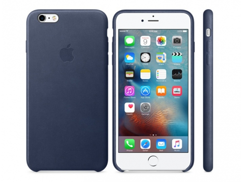����� iphone Apple ��� Apple iPhone 6S Plus MKXD2ZM/A, �����-�����, ��� 1