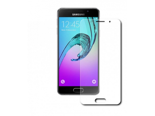 �������� ������ ��� ��������� LuxCase ��� Samsung Galaxy A5 2016 (Front&Back), ��� 1