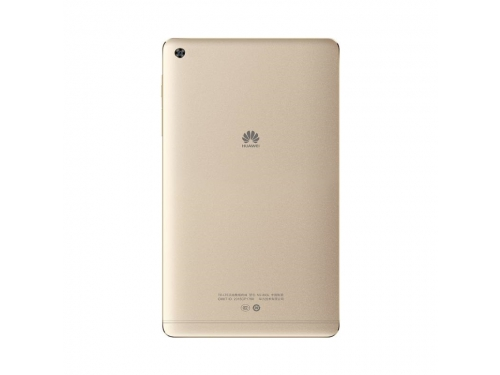 ������� Huawei MediaPad T1 7 3G 16Gb, �����-����������, ��� 2